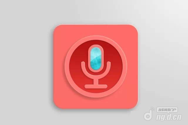 微信语音图标整人图片_可谓是非常便利!          那么关键点来了:语音的图标是什么呢?